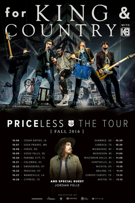 for-king-and-country-priceless-tour-fall-2016-450-x-676