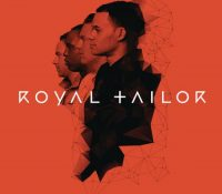 Royal Tailor – Jesus Love ( Feat. Toby Mac)