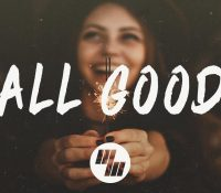 Capital Kings – All Good